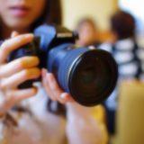 カメラレッスンをプライベートカメラレッスン限定にしている理由